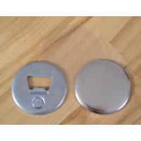 Otvírák s magnetem 56mm - 100ks